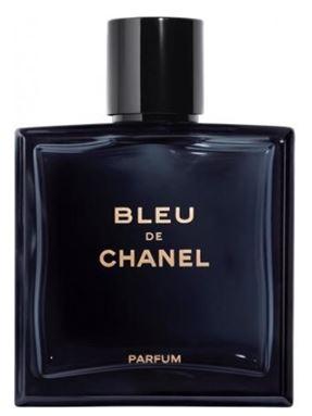 Bleu de Chanel Parfum Chanel for men