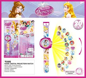 PreOrder Watch - S11159P