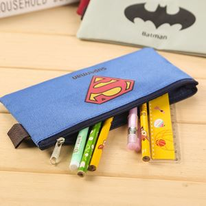 Pencil Case - PC0007