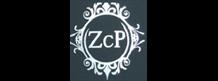 ZCPperfume