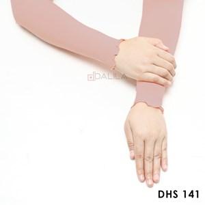 HANDSOCK DHS 141