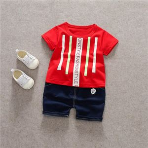 KIDDO CASUAL WEAR SET 1   [ SZ 80-110 ]