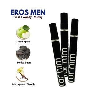 EROS MEN (EDP)10ML