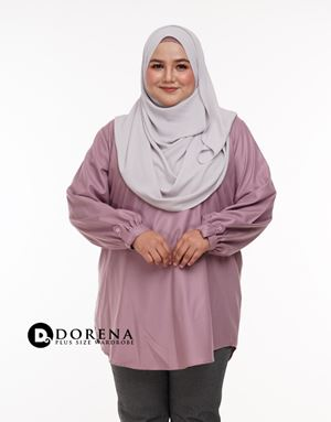 Everdeen Soft Pink