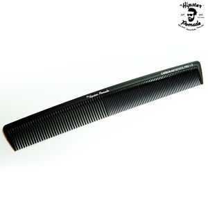 Hipster Pomade Comb