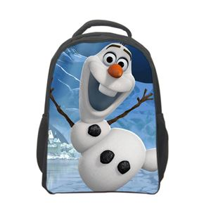 Frozen Backpack - Olaf