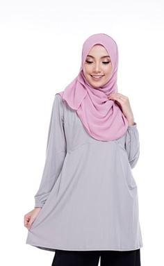 Qissara Amanda QA205, Size S only