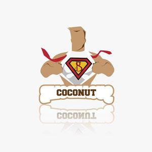 AF Coconut - Retail