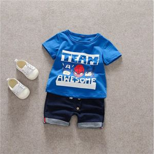 KIDDO CASUAL WEAR SET 5   [ SZ 80-110 ]