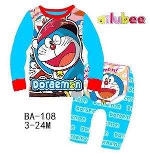 Pyjamas Doraemon