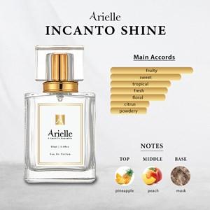 Incanto Shine 50ml
