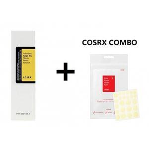 COSRX Combo
