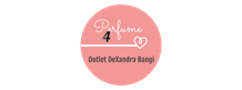perfume4love