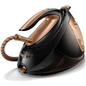 PHILIPS IRON PERFECT CARE