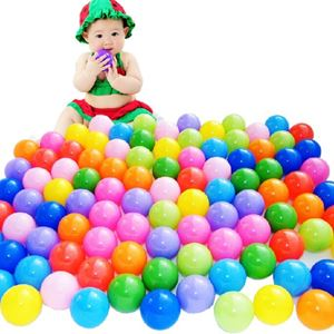 Playball 50pcs
