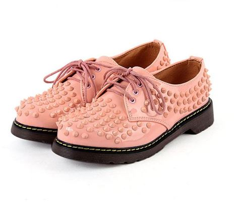 R2189 Pink [ Size: 36 ]