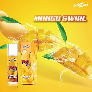 MANGO SWIRL - 30 ML