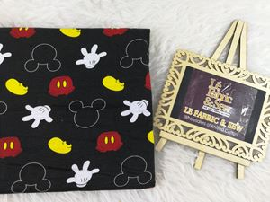 MICKEY MOUSE 460618
