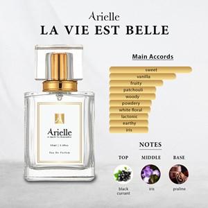 La Vie Est Belle 50ml