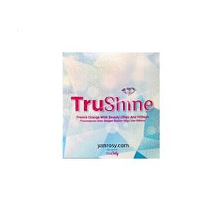 TruShine 250g