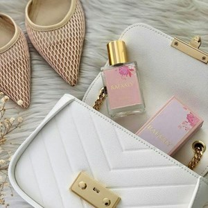 Rafaaly EDP Your Scandal (Her) - 30ml