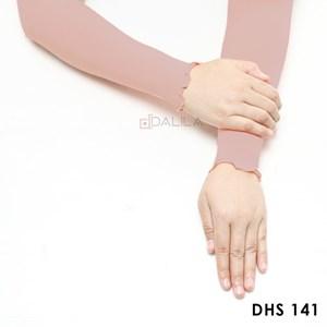 DALILA -  DHS 141 DARK SEPHIA