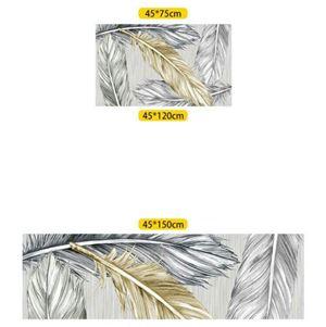 KM12 - Feathers