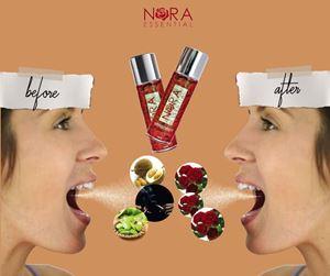 Nora Essential