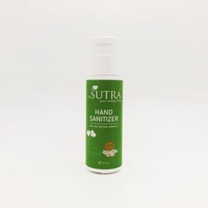 Sutera Mini Hand Sanitizer