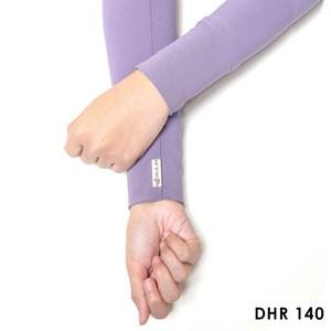 HANDSOCK DHR 140