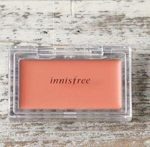INNISFREE My Palette My Blusher (Cream)