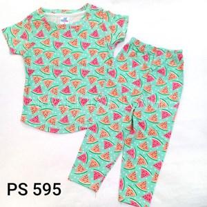 Pyjamas (PS595)