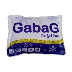 GABAG - ICE GEL PACK