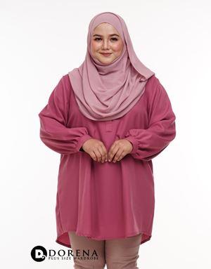 LEESA Pink Blush