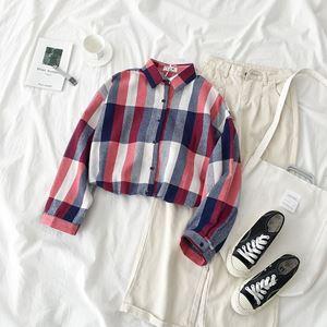 Dora Hit Stripe Shirt