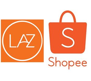 SHOPEE/ LAZADA AIR BILL PRINTING & PACKAGING SERVICE