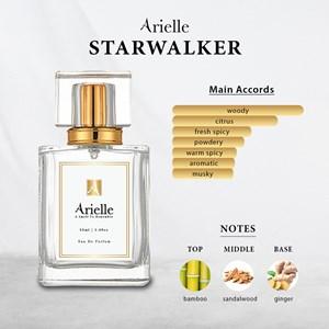 Starwalker 50ml