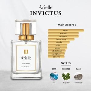 Invictus 50ml