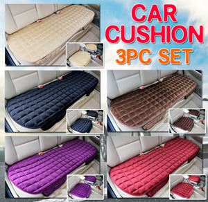 Car Cushion 3pc Set