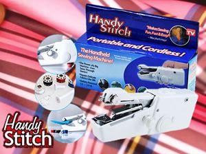HANDY STITCH N00986