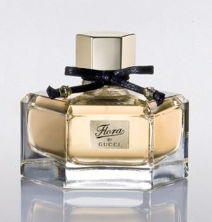Gucci Flora by Gucci Eau de Parfum for women 75ml