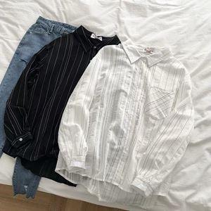 Ara Korean Shirt