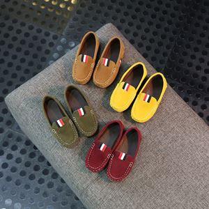 BB9048 (Yellow)