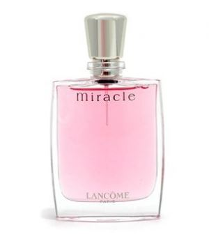 Miracle Lancome for women100ml edp