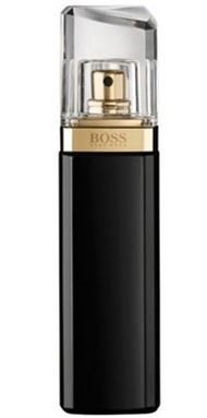 Hugo Boss Nuit Pour Femme for women 75ml