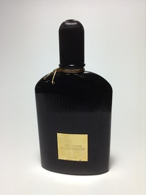 Tom ford black orchid 100ml AS-IS