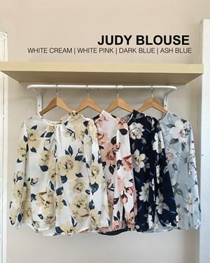 Judy blouse