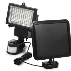 SOLAR LAMP 100 LED