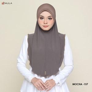 HAWA (M) SCUBA 157