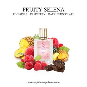 (RW) FRUITY SELENA